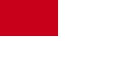 Logo von CTi
